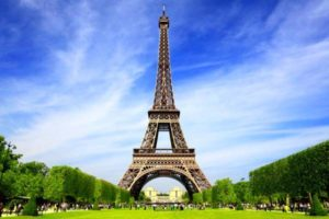 pariz nova godina olimpia travel