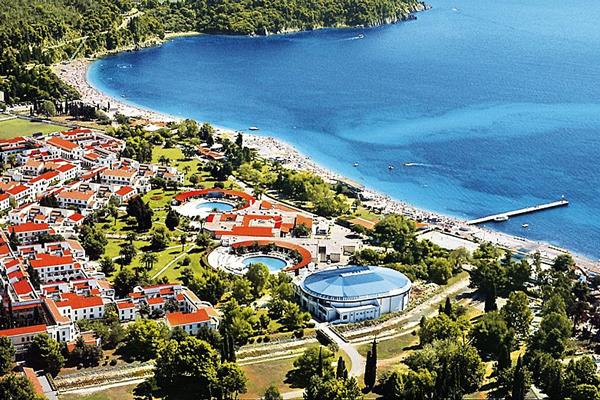 slovenska-plaža-olimpia-travel
