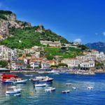 Sorento Italija