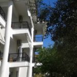 Hanioti-apartmani-Sousuras-olimpia-travel