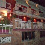 Hotel Torini 2*