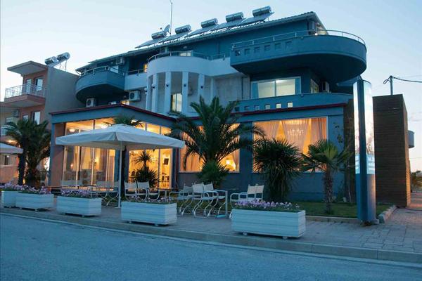 hotel-yakintos-paralija-olimpia-travel